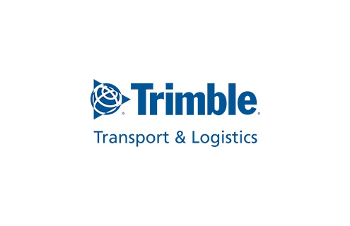 Logo Trimble 495x320